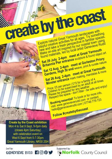 create-by-the-coast-genevieve-rudd-july-aug-171