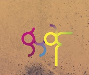 Gt Yarmouth Arts Festival logo