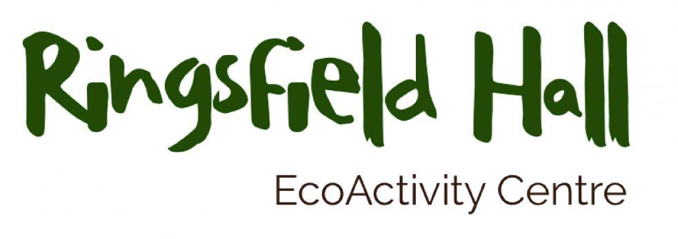 Ringsfield Hall logo