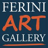 Ferini Art Gallery