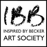 Inspired by Becker Art Society