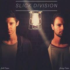 Slick Division image