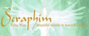 Seraphim Logo