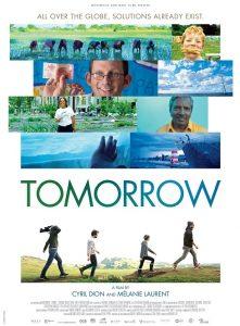 tomorrow poster jpg (1)
