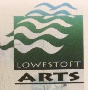Lowestoft Arts Centre