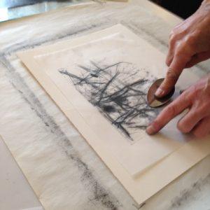 Paper-works* LOWESTOFT / SUFFOLK