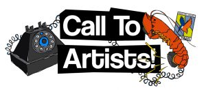 HWAT Young artist call out