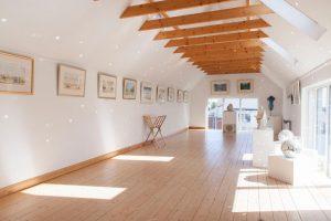 Ferini Gallery