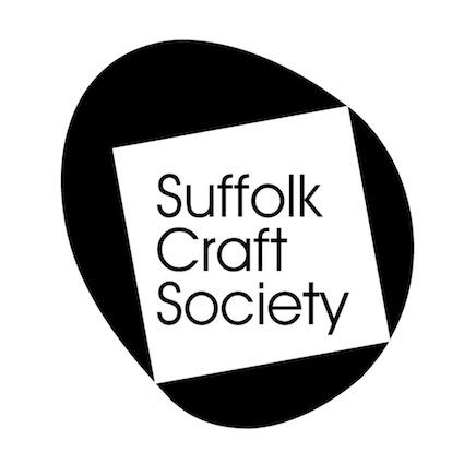 Suffolk craft society