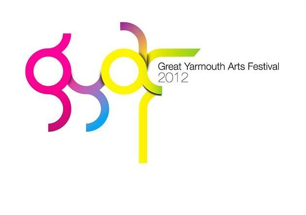 GYAF logo