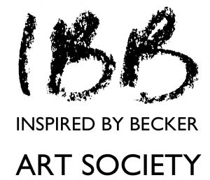 IBBAS logo