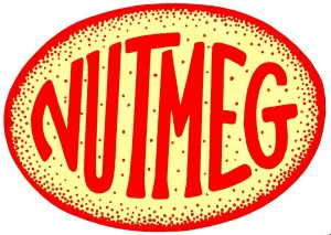 Nutmeg Logo RED 2