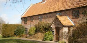 delightful farmhouse now hotel accommodation