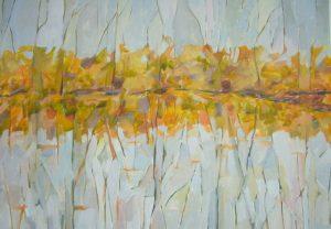 Eileen Coxon artwork