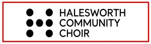 Halesworth Community Choir