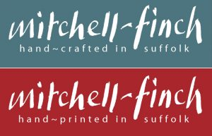 Mitchell-Finch logo