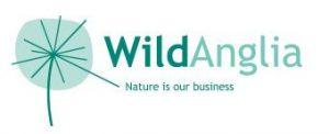 Wild Anglia