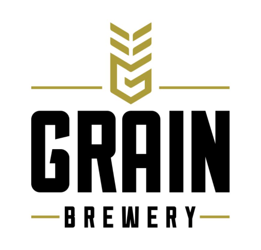Grain Brewery