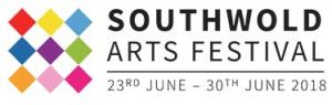 southwold arts festival