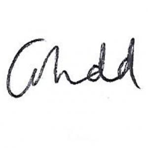 G. Rudd
