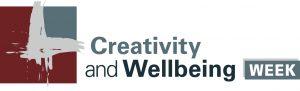 C&W Week logo