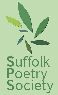 Suffolk Poetry Society