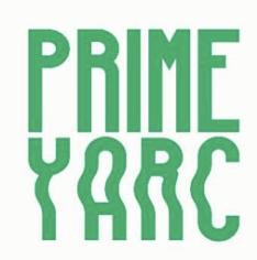 Primeyarc Gallery
